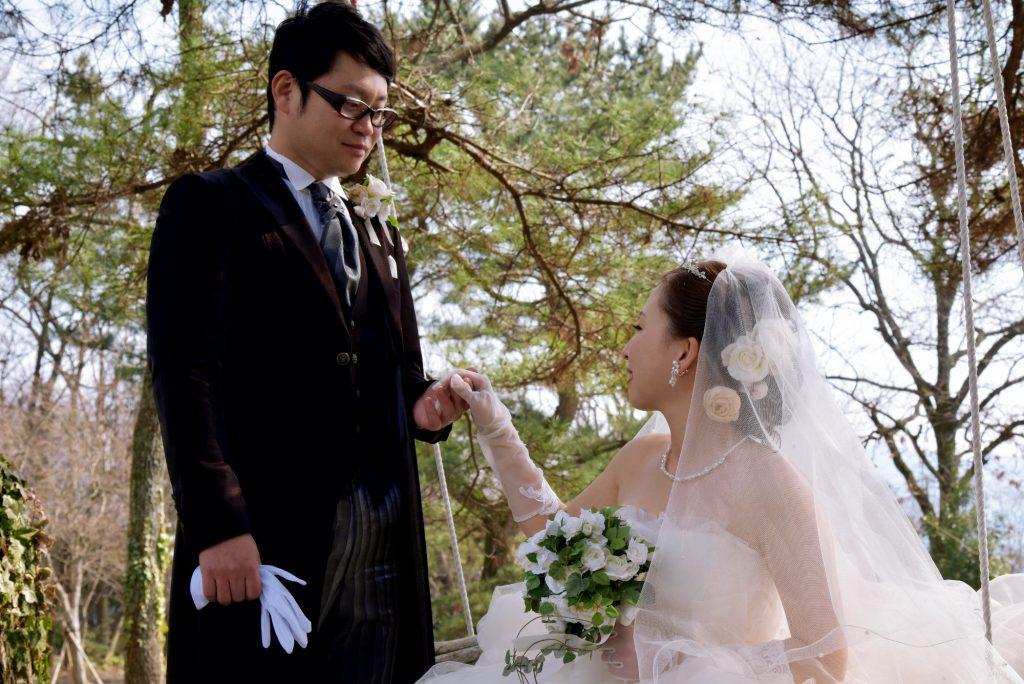 Wedding_0226-11-2000x1335