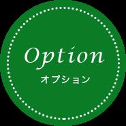 title_option