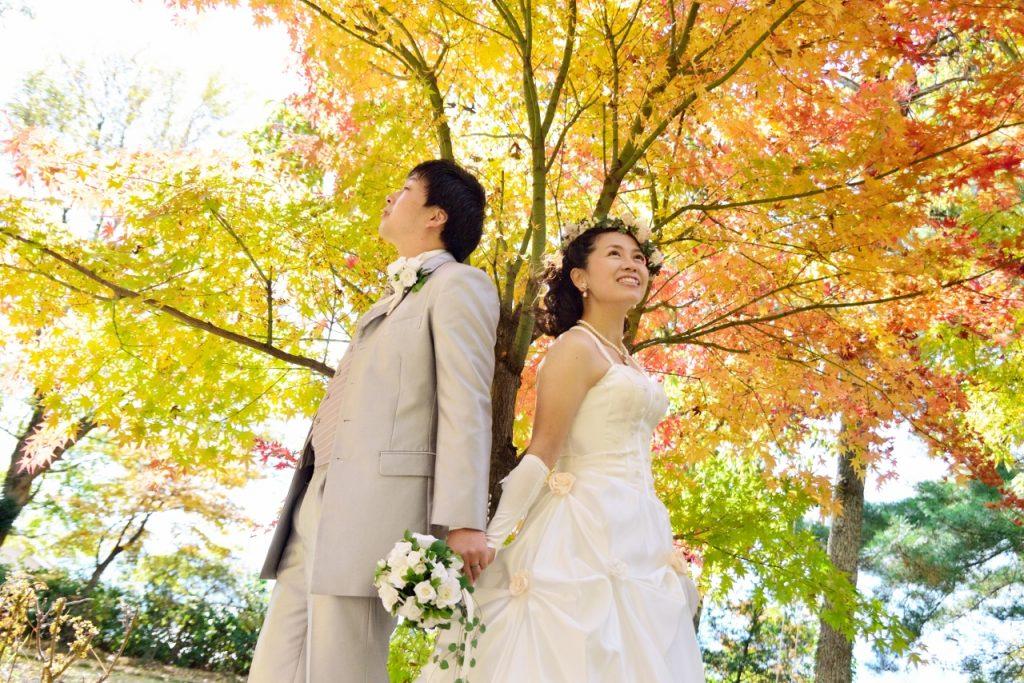 Wedding_1119-27-1280x854